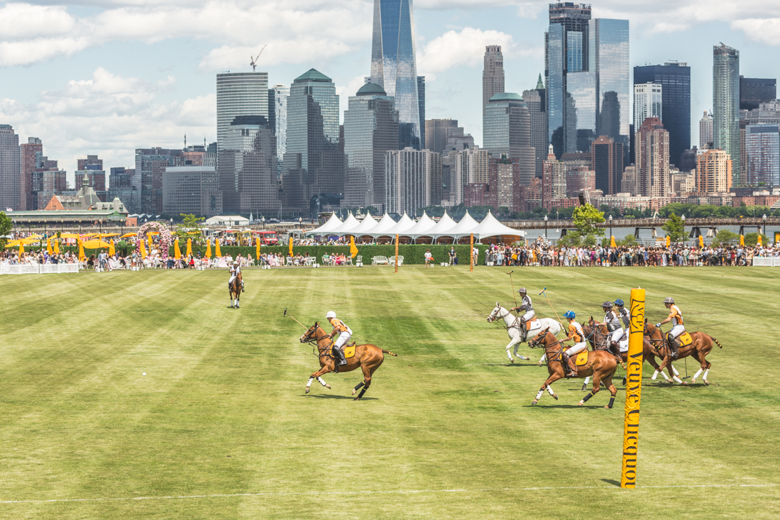 veuve_clicquot_polo_classic_new_york_vcpc10_10th_anniversary_copyright_Pauline_Privez_paulinefashionblog_com-11
