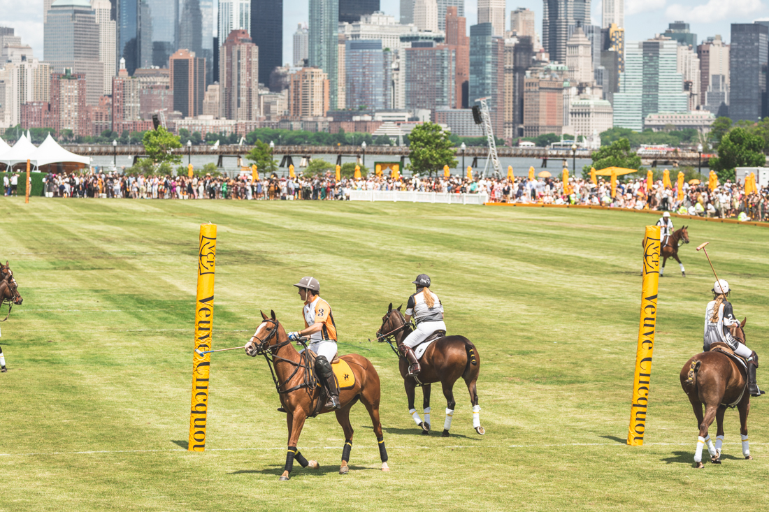 veuve_clicquot_polo_classic_new_york_vcpc10_10th_anniversary_copyright_Pauline_Privez_paulinefashionblog_com-12