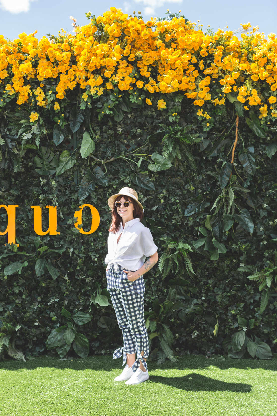 veuve_clicquot_polo_classic_new_york_vcpc10_10th_anniversary_copyright_Pauline_Privez_paulinefashionblog_com-14