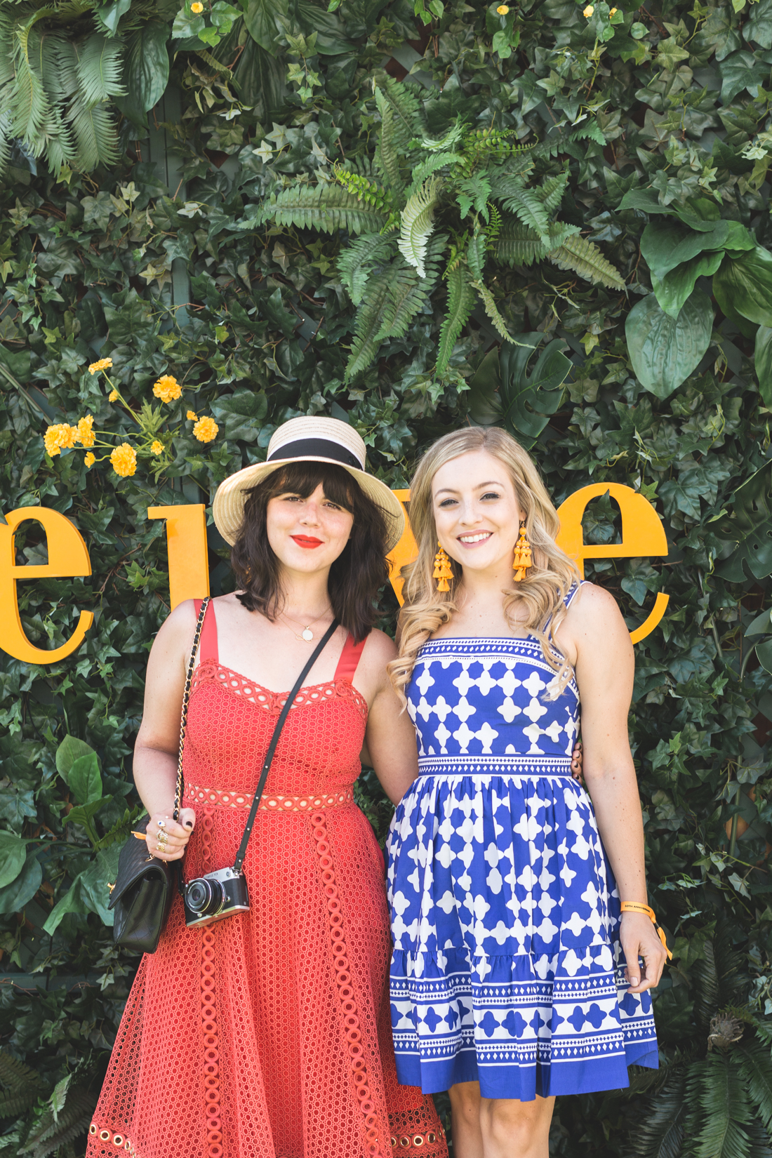 veuve_clicquot_polo_classic_new_york_vcpc10_10th_anniversary_copyright_Pauline_Privez_paulinefashionblog_com-16