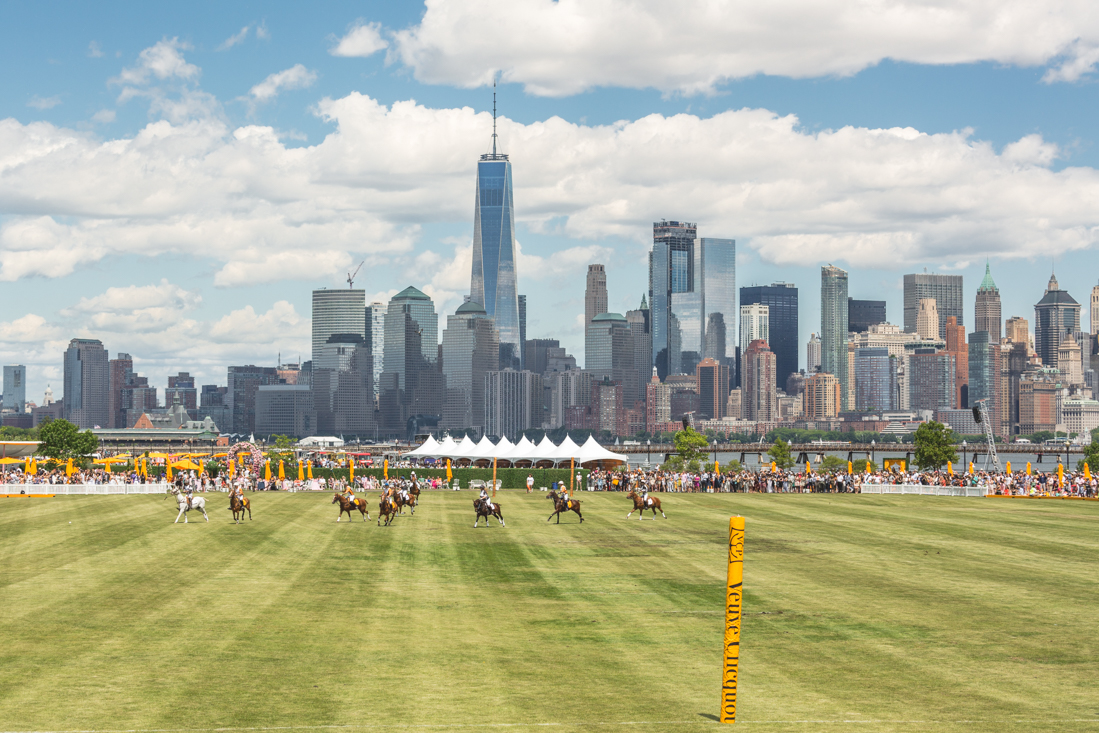 veuve_clicquot_polo_classic_new_york_vcpc10_10th_anniversary_copyright_Pauline_Privez_paulinefashionblog_com-8