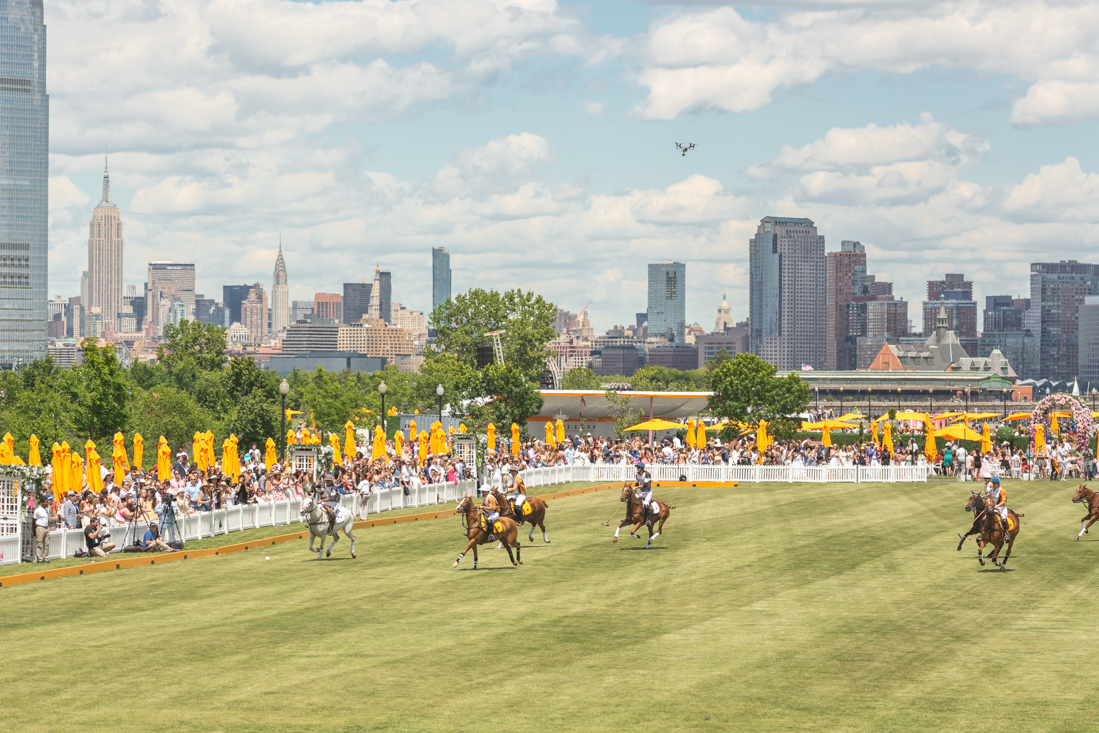 veuve_clicquot_polo_classic_new_york_vcpc10_10th_anniversary_copyright_Pauline_Privez_paulinefashionblog_com-9