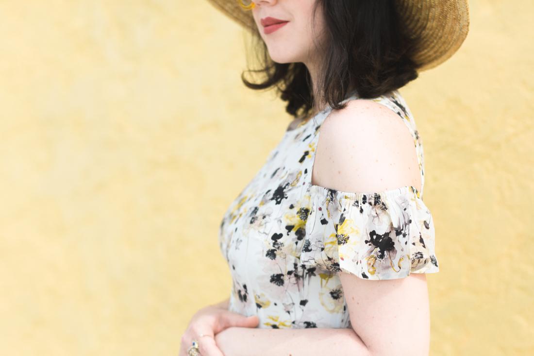 yellow_dress_flowers_kelly_love_youngbritishdesigners_copyright_Pauline_Privez_paulinefashionblog_com-10