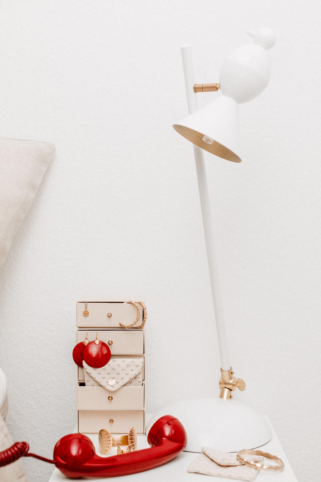 gamme exceptionnelle de styles  le rapport qualité prix Mes bijoux - Pauline